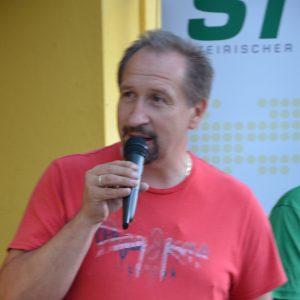 Michael Niederleitner