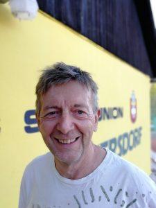 Wolfgang Krug