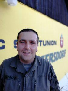Martin Schwarzl