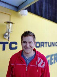 Gunnar Krug