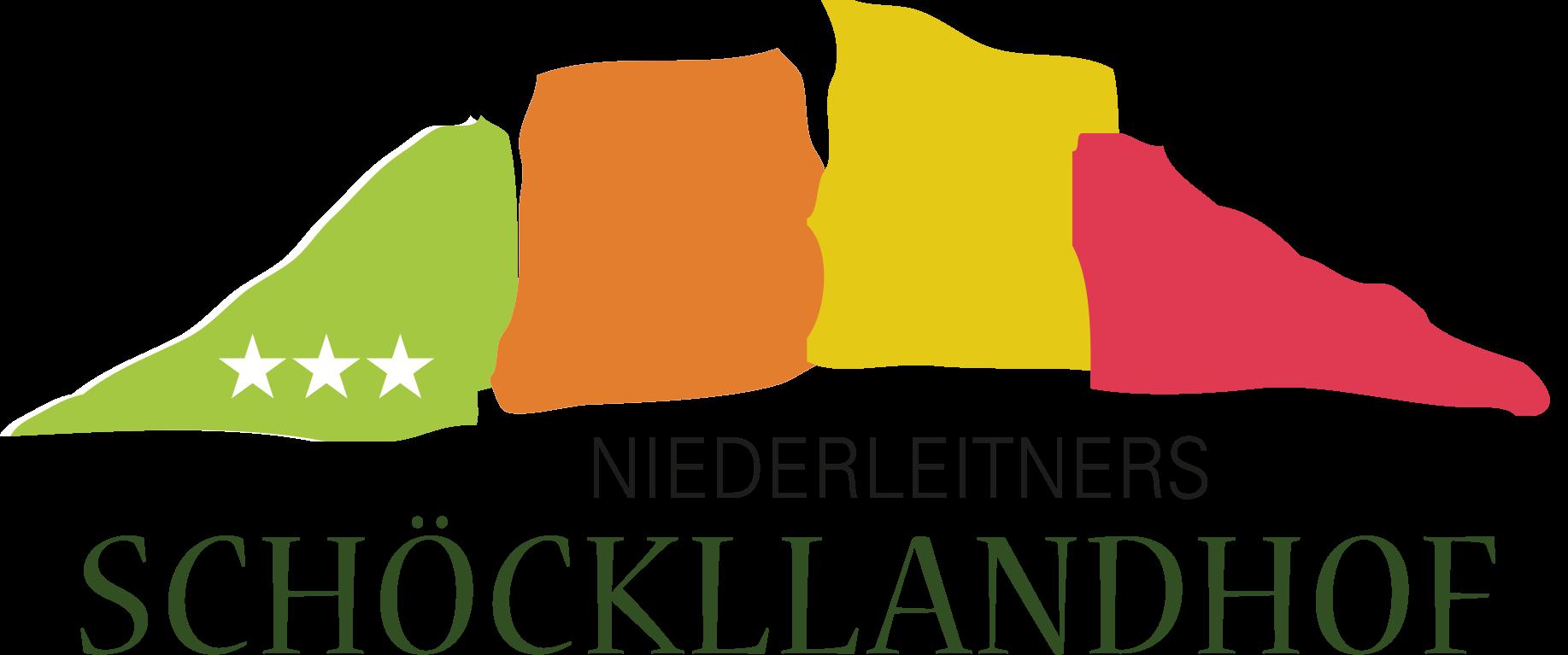 Schöckllandhof