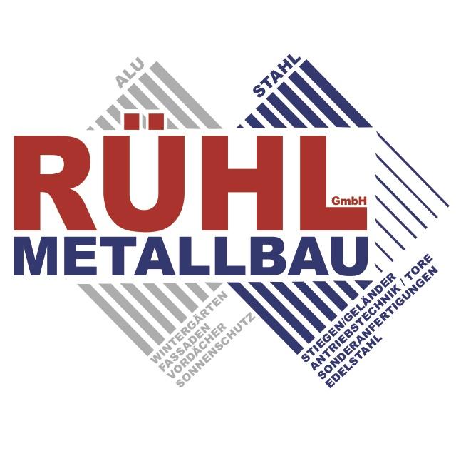 Rühl Metallbau