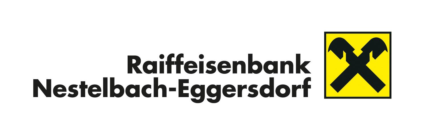 Raiffeisenbank Nestelbach-Eggersdorf